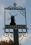 westleton